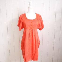 Kleid von Whistle Gr. M