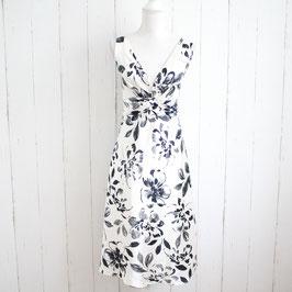 Kleid von New Jotes Gr. 42