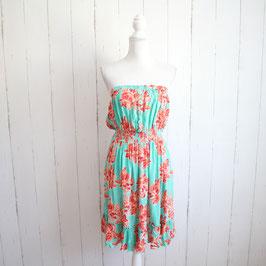 Sommerkleid von Evie Gr. 46