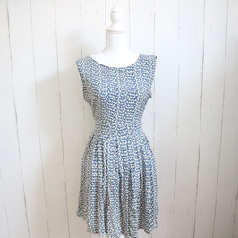 Kleid von Ravi Famous Gr. L