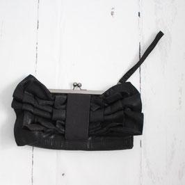 Clutch Tasche von Orsay