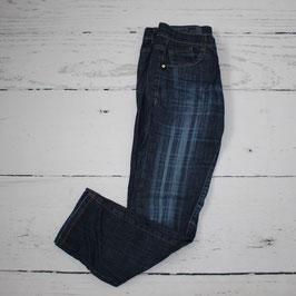 Hose von Made in Itlay Gr. 36