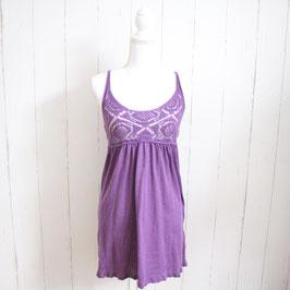 Kleid von Zara Kleid Gr. M