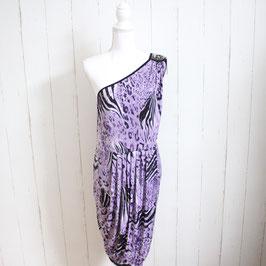 Kleid von Praslin Gr. 50