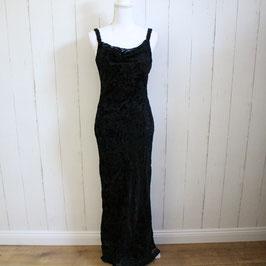 Kleid von Wallis Gr. 38