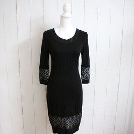 Kleid von Ben Lex Gr. M