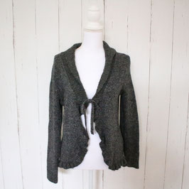 Cardigan von My Own Gr. 44