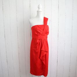 Kleid von Teatro Gr. 40