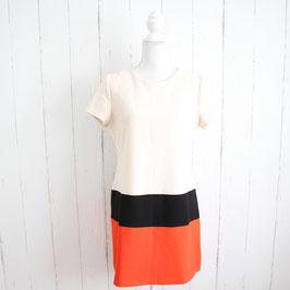 Kleid von Hao Tong Gr. 40