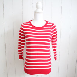 Pulli von red herring Gr. 36
