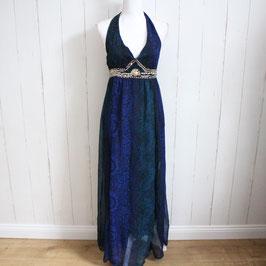 Kleid von Ocean Club Gr. 38