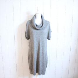 Kleid von H&M Gr. L