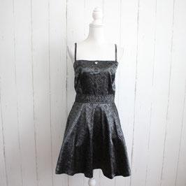 Kleid von Only Gr. L Neu