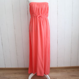 Kleid von Peacocks Gr. 48