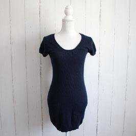 Kleid von Clockhouse Gr. M