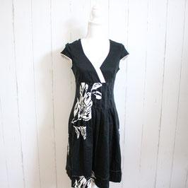 Kleid von De Facto Gr. 40