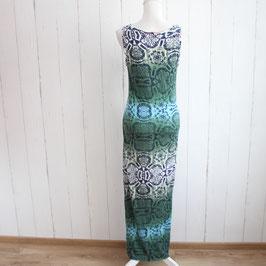 Kleid von Indyjska Gr. S
