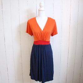 Kleid von TU Gr. 46