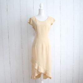 Kleid von AFC Collection Gr. 42