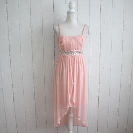 Kleid no Name Gr. 32