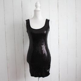Kleid von New Look Gr. S
