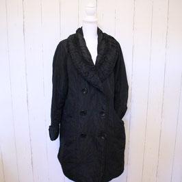 Mantel von tex-pol Gr 46