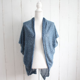 Cardigan made in Italy Gr. L