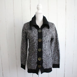 Cardigan no Name Gr. S