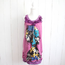 Kleid von Pussycat Gr. L
