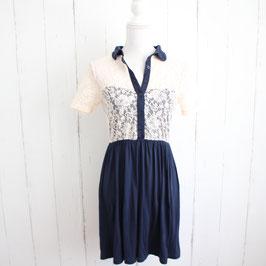 Kleid von Asos Gr. 34