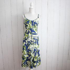 Kleid von per Una Gr. M