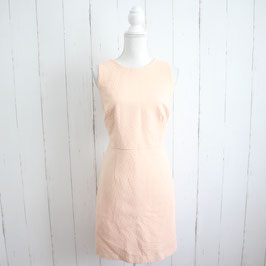 Kleid von Mohito Gr. 42