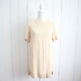 Kleid von H&M Gr. 34 Neu