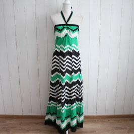 Kleid von Monsoon Gr. 38 Neu