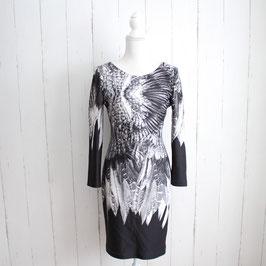 Kleid von Joymiss Gr. 38