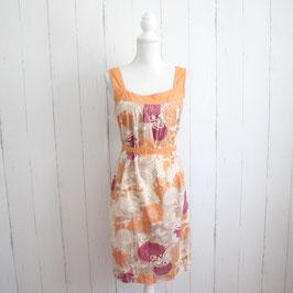 Kleid von Next Gr. 42