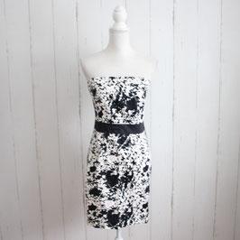 Kleid von Reserved Gr. 38