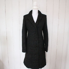 Mantel von Gabriela Gr. 40