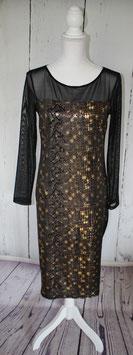 Kleid von orva Gr. 42