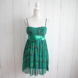 Kleid von harvey who Gr. 34
