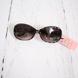 Sonnenbrille von Botts Neu