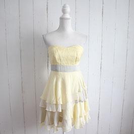 Kleid von Coast Gr. 36