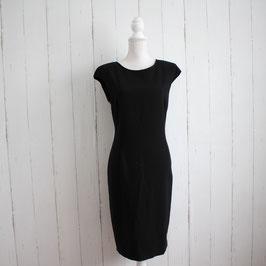 Kleid von Zara Gr. XL