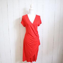 Kleid von madeline Gr. 44