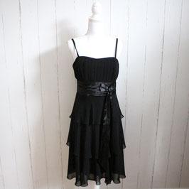 Kleid von Yessica Gr. 38