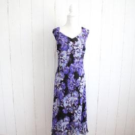 Kleid von BM Größe: 52