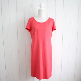 Kleid von Patrizia Aryton Gr. 42