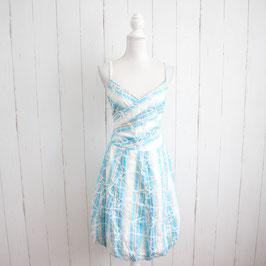Kleid von Sticky Fingers Gr. 38