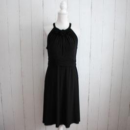 Kleid von Jessica Howard Gr. 42