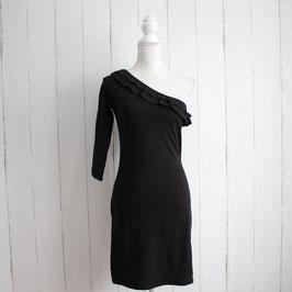 Kleid von Sinsay Gr. M